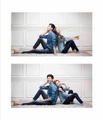 wedding wishes korean 40 korean pre wedding theme photoshoot ideas