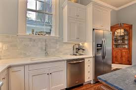 Best Kitchen Faucets 2014 Best Kitchen 2014 Hgtv