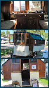 Gidget Bondi For Sale by 778 Best Small Travel Trailers Images On Pinterest Vintage