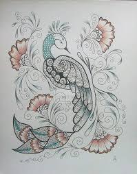 best 25 henna peacock ideas on pinterest traditional mehndi