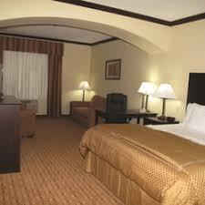Comfort Suites Ennis Texas La Quinta Inn U0026 Suites Ennis 21 Photos Hotels 110 South