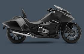 honda u0027s curious design choices motorcycledaily com u2013 motorcycle