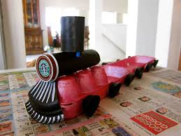this train track toy is making the internet lose its damn mind