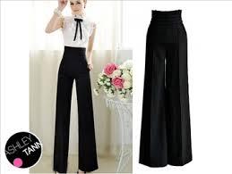samreinselphotography womens dress pants greater long