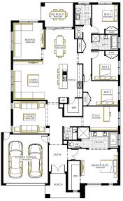 carlisle homes floor plans design floor plans for homes home designs ideas online