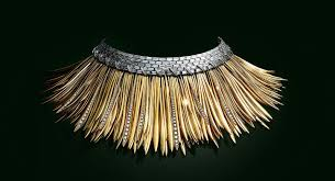 necklace types images Necklace types 10 different choices to wear round your neck jpg