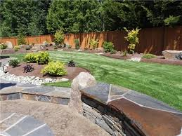 Grading Backyard Drainage Lawn Drainage Systems Landscaping Network