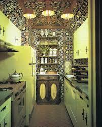 interior retro rustic dining room design wayne home decor
