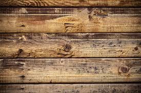weathered wood rustic weathered wood background stock photo image 65016492