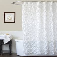 bathroom grommet shower curtain diy shower curtain crate and