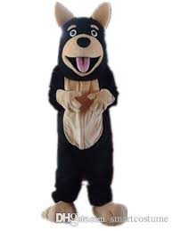 Bull Halloween Costume Sm0423 Bull Dog Costume 100 Picture Happy Bulldog Mascot