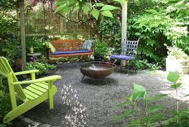 Diy Small Backyard Makeover Garden Design Garden Design With Finding Your Best Backyard Style
