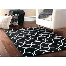 White Area Rug White Area Rug 8 10 Rugs Best Area For Your Interior Decor
