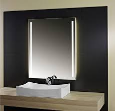 badezimmer len günstig wandspiegel badezimmer 100 images awesome bad spiegel high