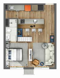micro cottage with garage tiny cottage house plans beautiful small cottage house plans with