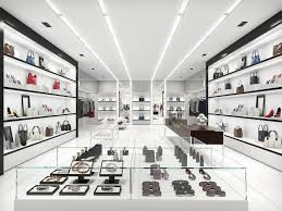 retail lighting stores near me lighting lighting quoizel retail showroomyretail ntg companies