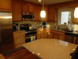 for islands pull for dark brown kitchen cabinets with stainless