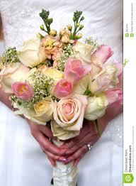 wedding flowers images free wedding flowers and ring stock image image of 2034949