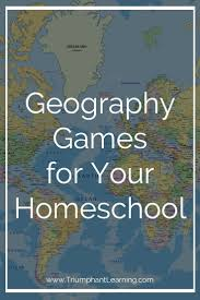 Asia Map Quiz Game by 324 Best Geography Images On Pinterest Geography Homeschooling