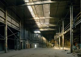 max lyons forums u2022 view topic abandoned warehouse industrial