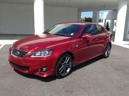 2013 lexus is 250 redesign trend 2013 lexus is 250 84 with car redesign with 2013 lexus is