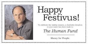Happy Festivus Meme - 25 best memes about happy festivus happy festivus memes