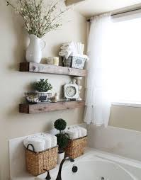 Thick Floating Shelves by 35 Floating Shelves Ideas For Different Rooms Digsdigs