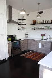 diy kitchen renovation remodel before and after boulder co