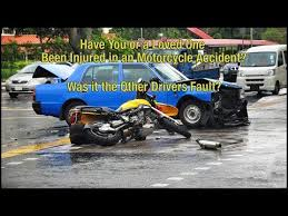 pasadena ca best motorcycle accident lawyers personal injury