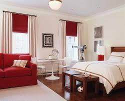 Amazon Living Room Curtains by Home Decoration Red Bedroom Curtains And Best Curtain Living