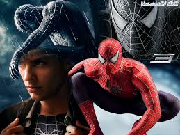 spider man hd wallpapers wallpaper 1680 1050 hd wallpapers of