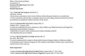 activities coordinator cover letter top 10 activities coordinator