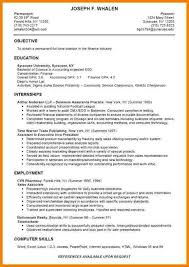 college student resume format 10 college student resume formats professional resume list