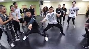 dance tutorial whip nae nae silento watch me whip nae nae prodigydancelv danceon