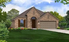 sumeer custom homes floor plans gehan homes new home plans in argyle tx newhomesource