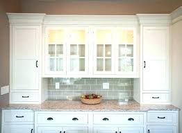 built in cabinet for kitchen kitchen hutch cabinet hutch kitchen cabinets buffet built in hutch