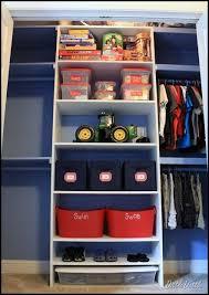 best 25 boys closet ideas on pinterest kid closet small closet
