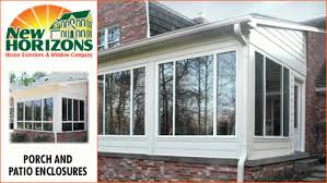 pittsburgh roofing windows siding doors and home remodeling
