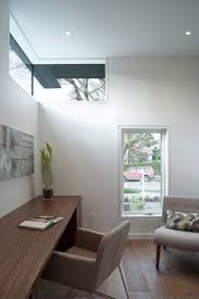 Home Office Images 94 Best Office Design Images On Pinterest Office Designs Office