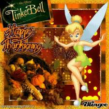 37 best tink images on ecards tinker bell and gif