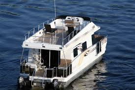 armadia pontoon houseboat 2012 for sale for 129 000 boats from