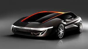 wallpaper of cars bertone sports car hd wallpaper hd wallpapers high