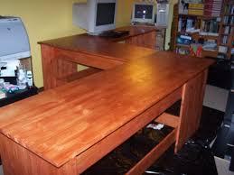 bureau fait maison bureau fait maison caneylle gourmandises
