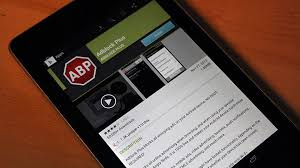 android adblock adblock plus for android 37prime news
