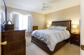Bedroom Furniture Boca Raton Fl 18422 Spanish Isles Pl Boca Raton Fl 33496 Home For Sale Palm
