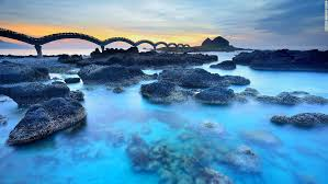 top 10 places to visit in asia in 2016 from lonely planet cnn