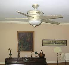 ceiling fans with heaters built in reiker heater ceiling fan light catalogue light ideas