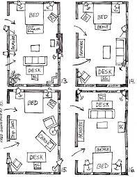 Best  Bedroom Arrangement Ideas Only On Pinterest Pictures - Bedroom furniture arrangement ideas