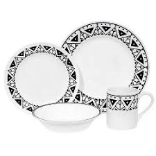 corelle dinnerware a durable brand of dishes