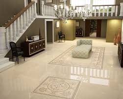 Floor 60 by Borgia 60x60 Cm 23 6
